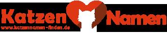 Katzennamen finden - Die Katzennamen Datenbank für Ihren vierbeinigen Liebling